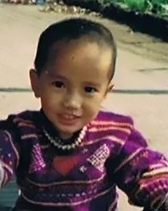 Hàng chục nghìn đứa trẻ đột ngột mất tích ở Trung Quốc, chỉ một số ít được tìm thấy và những câu chuyện ám ảnh đằng sau đó - Ảnh 2.