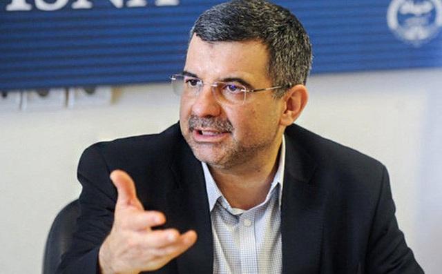 Covid-19: Iran mà thất thủ, toàn Trung Đông sẽ vỡ trận - Ảnh 1.