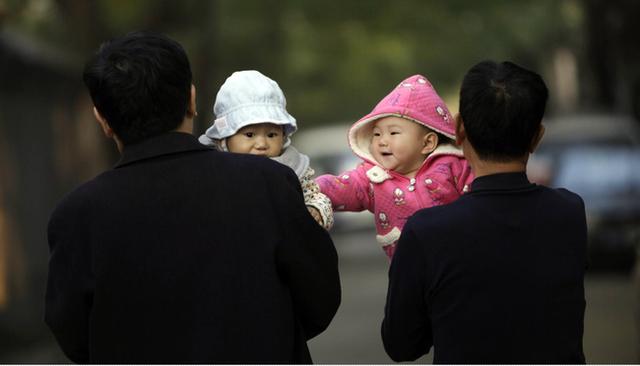 Hàng chục nghìn đứa trẻ đột ngột mất tích ở Trung Quốc, chỉ một số ít được tìm thấy và những câu chuyện ám ảnh đằng sau đó - Ảnh 4.