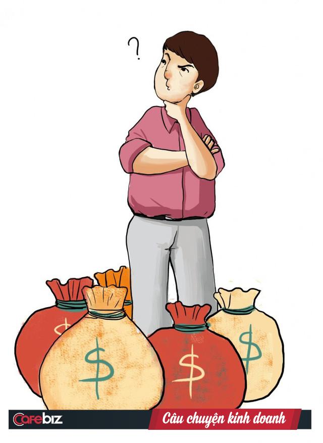 Dự án đầu tư Nhà trọ tiền chế, thuê - xây dựng - cho thuê: Quá hời hay quá rủi ro? (P.9) - Ảnh 2.