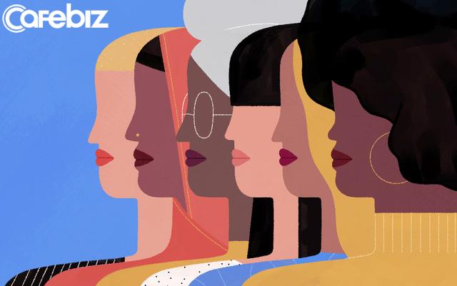 7 kiểu phụ nữ mệt mỏi, kéo lùi sự nghiệp của đàn ông, dù đẹp cỡ nào cũng không bao giờ chọn lấy làm vợ - Ảnh 1.
