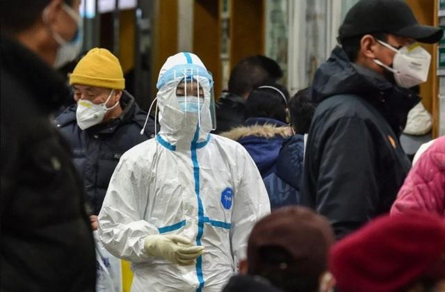 Ming-Chi Kuo: Doanh số iPhone sẽ giảm 10% trong Q1/2020 vì đại dịch viêm phổi cấp do virus corona - Ảnh 2.