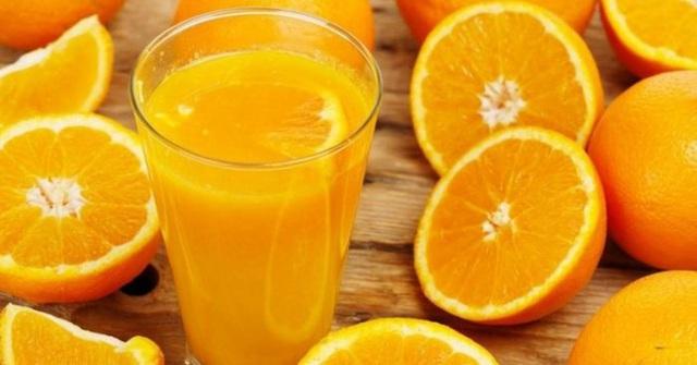 Uống nước cam hay uống nhiều viên vitamin C có giúp chống được virus corona không? - Ảnh 3.