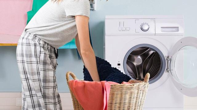 Chiếc quần lót này sẽ cho phép bạn mặc liên tục trong nhiều tuần mà không cần giặt, giá hơn 1 triệu đồng/cặp - Ảnh 1.