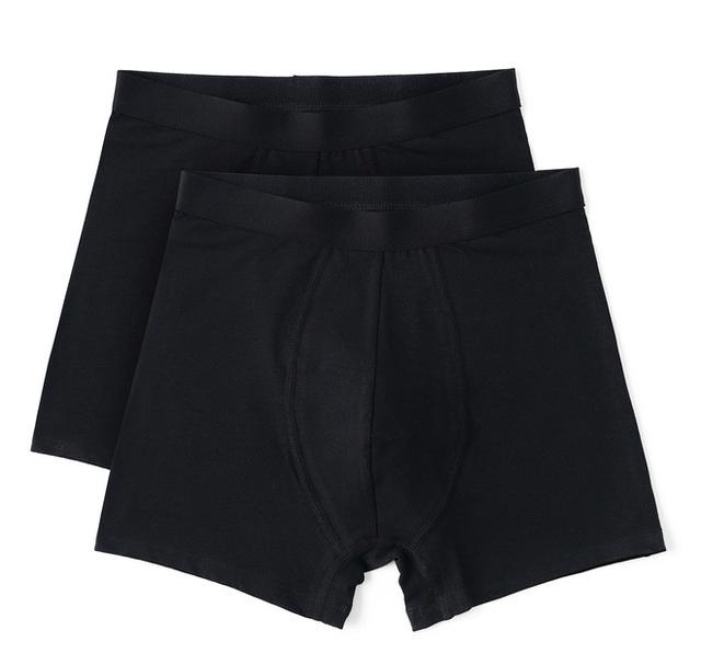 Chiếc quần lót này sẽ cho phép bạn mặc liên tục trong nhiều tuần mà không cần giặt, giá hơn 1 triệu đồng/cặp - Ảnh 2.