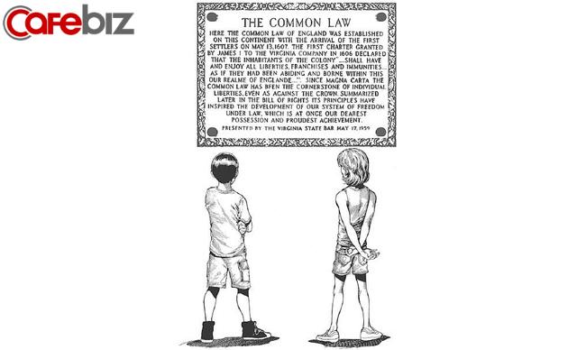 Người thành công thấu suốt 12 Quy Luật Cuộc Đời: Đứng thẳng hiên ngang, chính xác trong từng lời nói, đặt ngôi nhà của bạn trong một trật tự hoàn hảo trước khi chỉ trích thế giới... - Ảnh 5.
