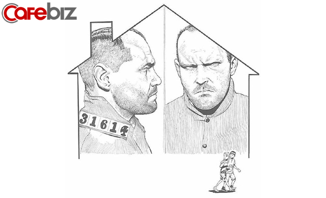Người thành công thấu suốt 12 Quy Luật Cuộc Đời: Đứng thẳng hiên ngang, chính xác trong từng lời nói, đặt ngôi nhà của bạn trong một trật tự hoàn hảo trước khi chỉ trích thế giới... - Ảnh 6.