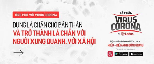 """Dịch vụ giao hàng """"đặc biệt"""" đã giúp KFC và Pizza Hut đối phó với virus corona như thế nào? - Ảnh 2."""