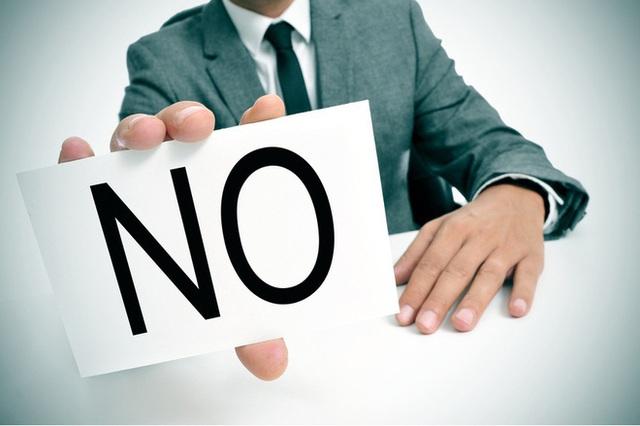 6 câu người thường xuyên được thăng chức, tăng lương không bao giờ nói: Ai đang đi làm cũng nên tham khảo - Ảnh 2.