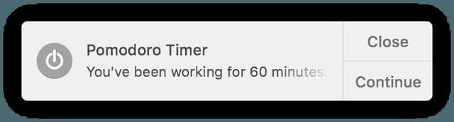 Top những ứng dụng giúp quản lý nhân viên làm việc từ xa mùa Covid-19: Theo dõi từ thời gian, năng suất đến web truy cập, chụp ảnh màn hình, được cả Apple, Verizon tin dùng - Ảnh 4.