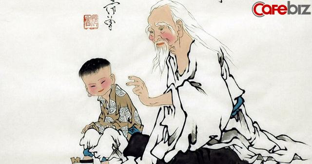 Con à, sau này đừng làm một người trung thực nữa: Lời dạy ngược đời của cha khiến nhiều người phải suy ngẫm! - Ảnh 1.