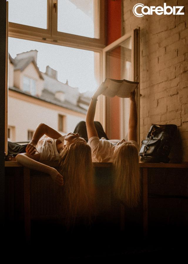5 kiểu phụ nữ tan hoang cửa nhà: Đàn ông tỉnh táo nên tránh xa kẻo hệ luỵ khôn lường! - Ảnh 3.