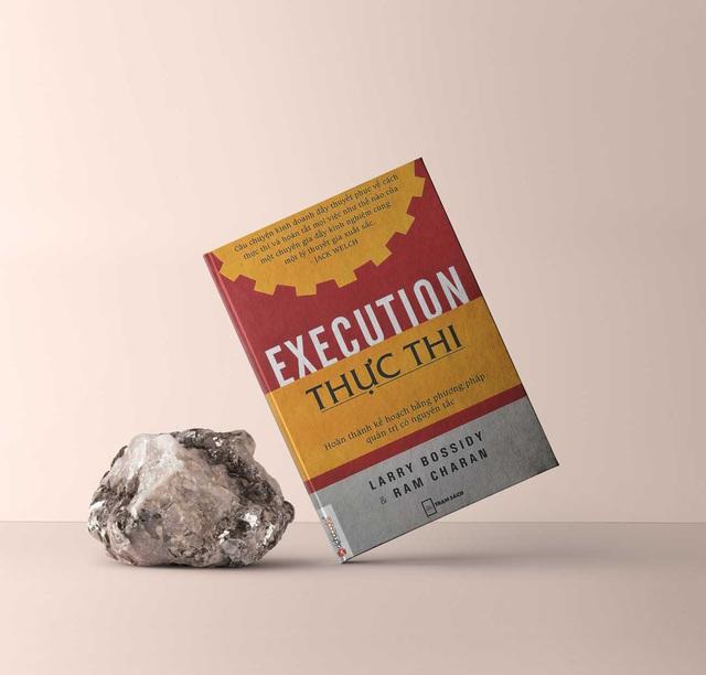 Top 5 cuốn sách doanh nhân khuyên đọc thời kỳ khủng hoảng