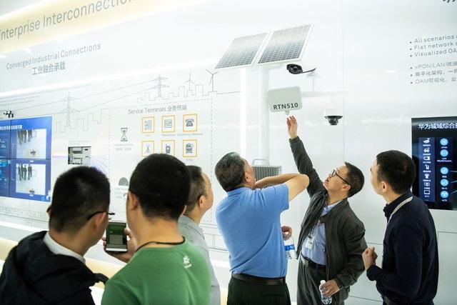 Việt Nam đứng thứ 96 về chỉ số cạnh tranh nhân tài toàn cầu - Ảnh 1.