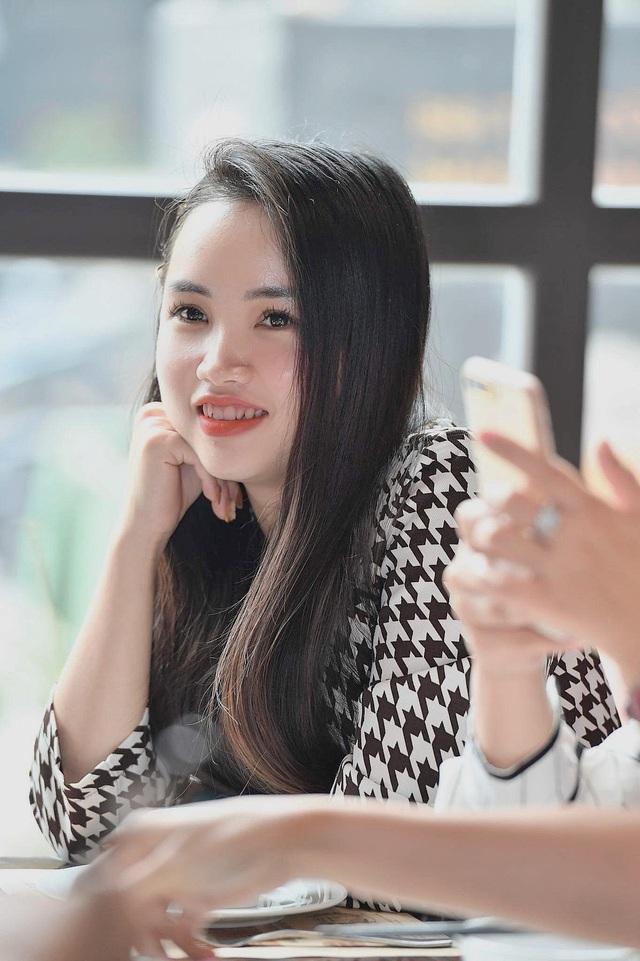 Giữa mùa dịch Covid-19: Một thương hiệu đồ ăn khai trương liền 10 điểm bán tại Hà Nội, đặt mục tiêu 3.000 điểm trong 3 năm nhờ cộng sinh với các chuỗi F&B - Ảnh 2.