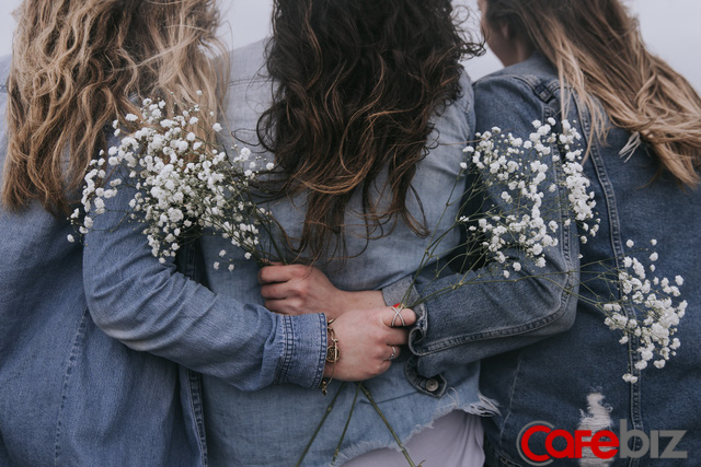 Phụ nữ muốn thành đạt, hạnh phúc hãy vận dụng uyển chuyển 6 chữ: Hiểu rõ giá trị bản thân  - Ảnh 2.