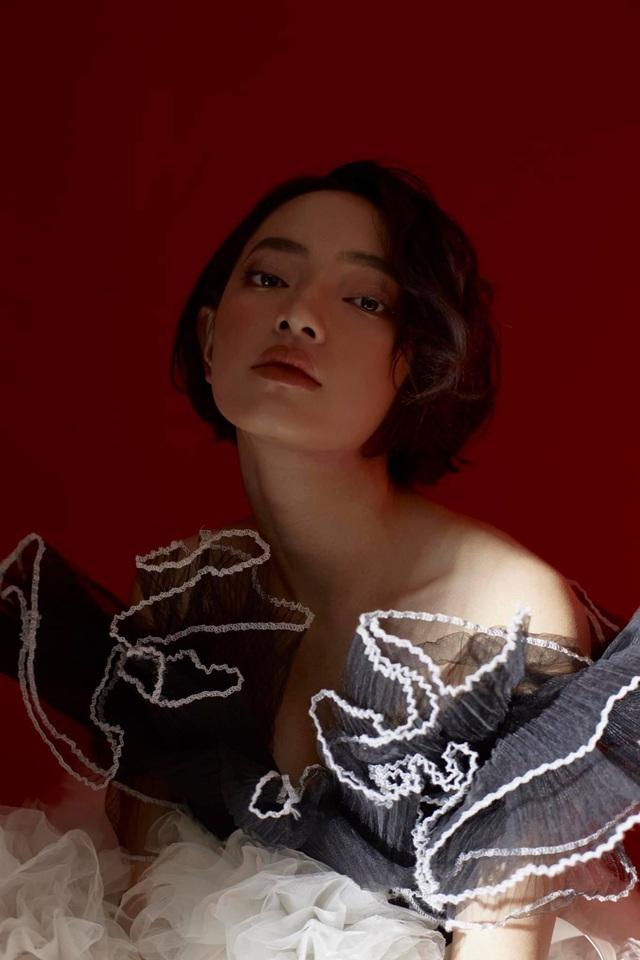 Fashionista Châu Bùi - Forbes 30 under 30: Tôi trở thành một Châu Bùi phiên bản tốt hơn sau 14 ngày cách ly - Ảnh 2.