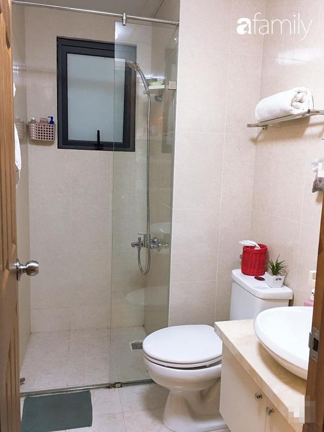 Học lỏm cách sắp xếp nhà gọn đẹp, ngăn nắp của mẹ đảm tại Hà Nội, đảm bảo ai nhìn một lần cũng thích mê - Ảnh 20.