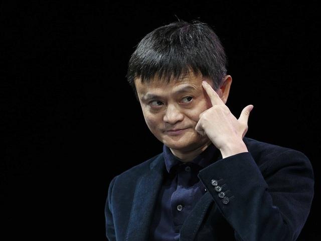 Bill Gates, Jack Ma và những doanh nhân khác phản ứng ra sao trước đại dịch Covid-19? - Ảnh 2.