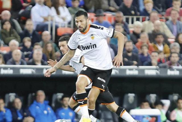 HLV bóng đá đầu tiên tại Tây Ban Nha tử vong vì Covid-19  - Ảnh 3.