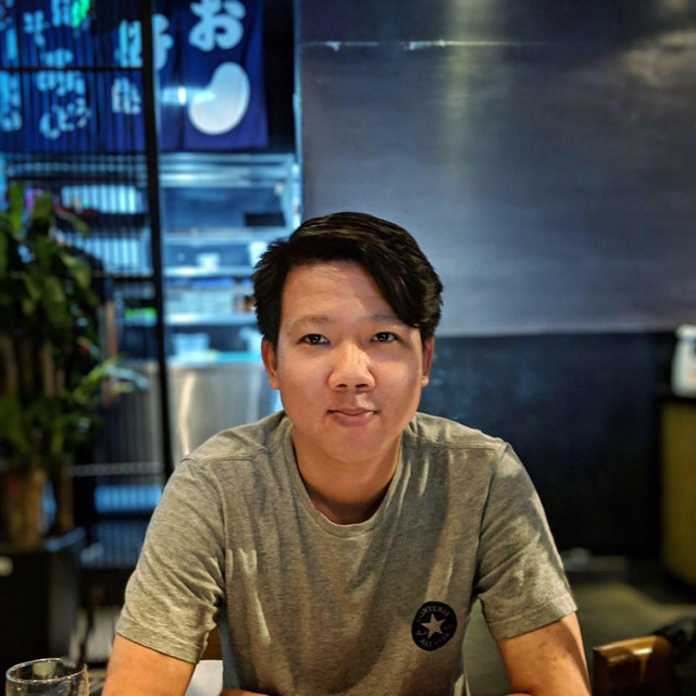 Công ty nhà người ta: Một công ty ở Sài Gòn tặng gói bảo hiểm Covid-19 cho nhân viên - Ảnh 2.