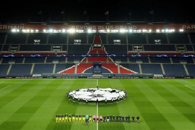 Truyền thông thế giới sốt vì EURO lẫn Copa America 2020 cùng bị hoãn  - Ảnh 2.