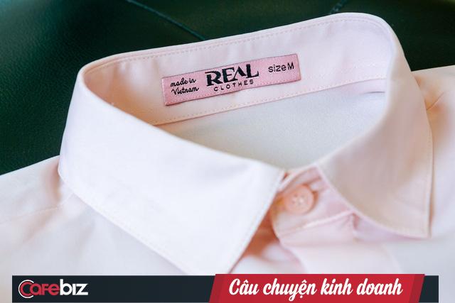 Bà chủ chuỗi 14 shop thời trang Việt vẫn trụ vững giữa bão Covid-19: Ngành của mình mỏng manh như bún vậy, nên khi còn có khách, phải quý từng người khách, từng đơn hàng! - Ảnh 1.