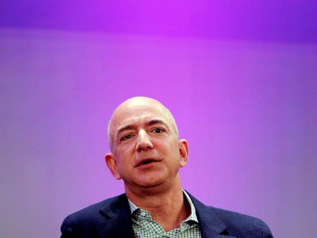 15 sự thật ít biết về Amazon - Ảnh 14.