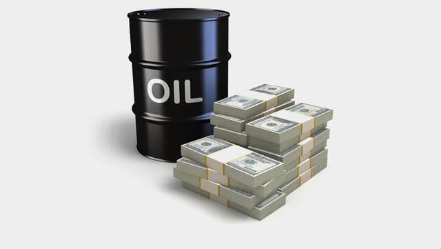 Cuộc chiến giá dầu Nga - Ả Rập Saudi: Người khơi mào tự bắn vào chân; những ai sẽ được hưởng lợi? - Ảnh 2.