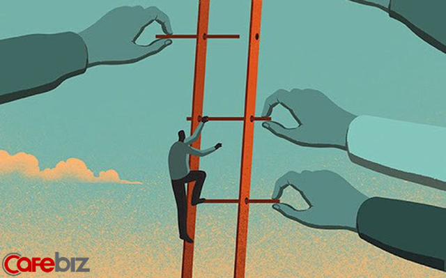 Tự giác kỉ luật có khó không? Làm được 5 điểm đơn giản dù lười biếng tới mấy cũng có thể trở thành người kỉ luật - Ảnh 2.