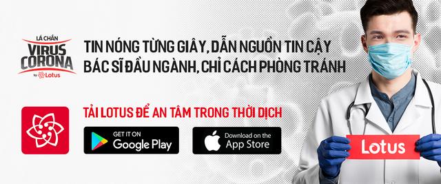 Ông Johnathan Hạnh Nguyễn: Gia đình lên phương án đưa con về nước vì tin tưởng vào y tế, đội ngũ bác sĩ Việt Nam - Ảnh 2.
