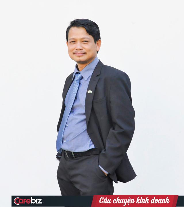Đại dịch Covid -19, thời cơ đột phá của công tác chuyển đổi số trong ngành gỗ - nội thất Việt Nam: HAWA bắt đầu triển khai mạnh mẽ các mô hình bán hàng online cũng như cách quản lý doanh nghiệp hiện đại - Ảnh 3.