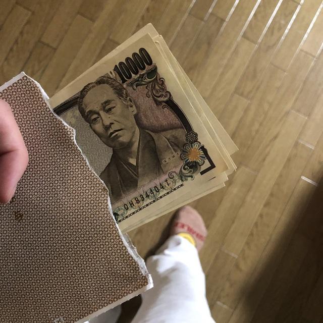 Nhân viên bệnh viện Nhật được tặng 21 triệu đồng/người chỉ vì sếp thích thế nhưng lý do đằng sau khiến ai nấy đều cảm phục! - Ảnh 2.