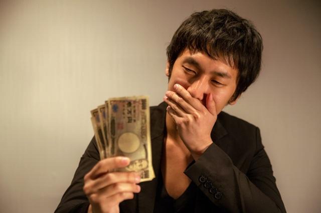 Nhân viên bệnh viện Nhật được tặng 21 triệu đồng/người chỉ vì sếp thích thế nhưng lý do đằng sau khiến ai nấy đều cảm phục! - Ảnh 3.