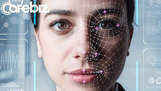Hạn chế quét vân tay tránh lây virus, Covid-19 đem lại cơ hội kinh doanh tuyệt vời cho các công ty nhận diện khuôn mặt, quét mống mắt và cảm biến nhiệt - Ảnh 1.