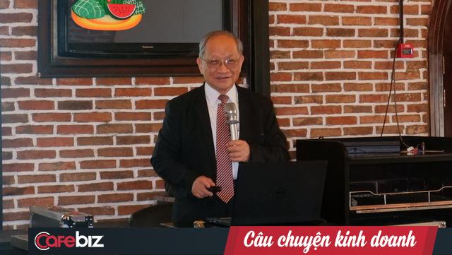 Đi tìm nhà cung cấp để thay thế đối tác Trung Quốc trong mùa đại dịch Corona – 'bài toán' vẫn chưa có lời giải thỏa đáng từ nhiều doanh nghiệp Việt Nam - Ảnh 3.
