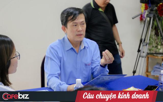 Đi tìm nhà cung cấp để thay thế đối tác Trung Quốc trong mùa đại dịch Corona – 'bài toán' vẫn chưa có lời giải thỏa đáng từ nhiều doanh nghiệp Việt Nam - Ảnh 2.