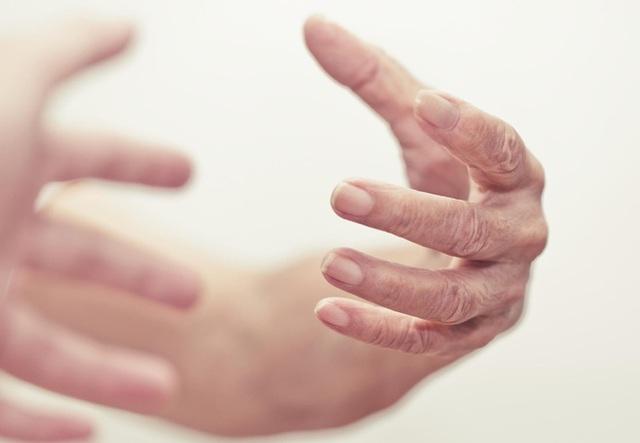 BS hướng dẫn cách nhìn ngoài thấy trong để xem bạn đang khỏe hay có bệnh: Rất hữu ích - Ảnh 3.