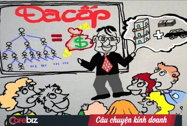 Hiểu đúng về thu nhập thụ động: Có thật sự thụ động, làm ít hưởng nhiều? (P.10) - Ảnh 1.