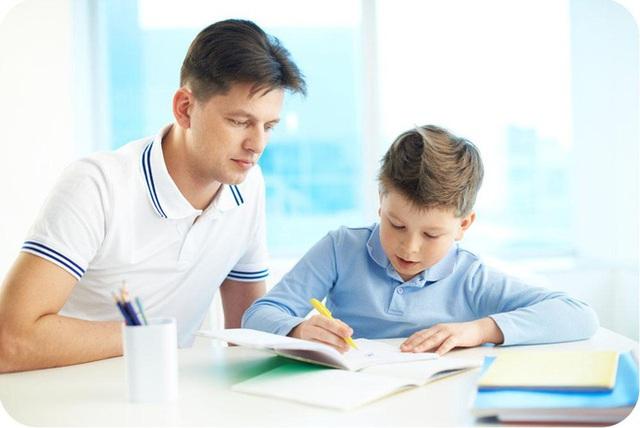 Lá thư vị giám đốc gửi mẹ trước ngày thành lập công ty: Đọc xong, người làm cha mẹ sẽ rút ra bài học cho chính mình - Ảnh 2.