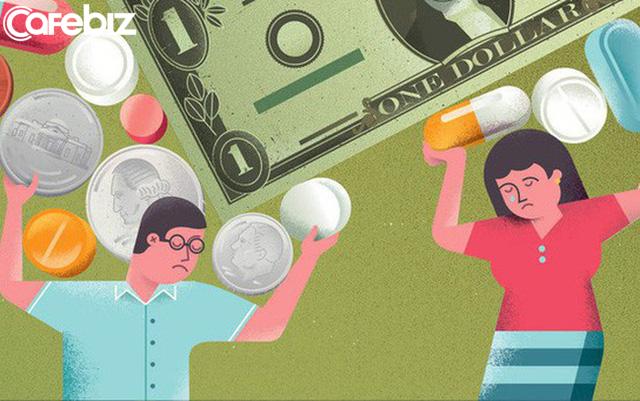 4 dấu hiệu chứng tỏ bạn sẽ giàu vào một ngày không xa: Quan trọng nhất là Yêu tiền và có Kỹ năng kiếm tiền! - Ảnh 1.