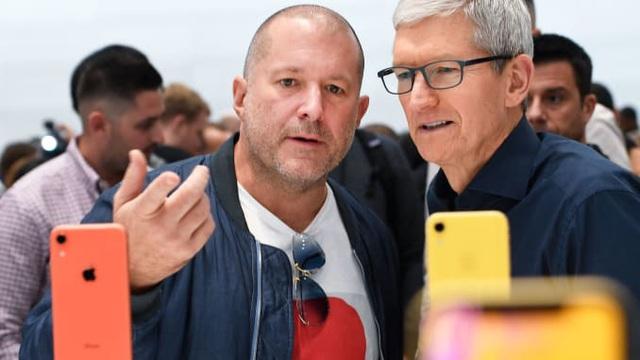 4 bí quyết thông minh của Apple giúp iPhone 11 thống trị trên thị trường smartphone - Ảnh 3.