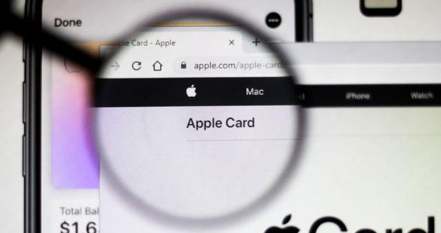4 bí quyết thông minh của Apple giúp iPhone 11 thống trị trên thị trường smartphone - Ảnh 4.
