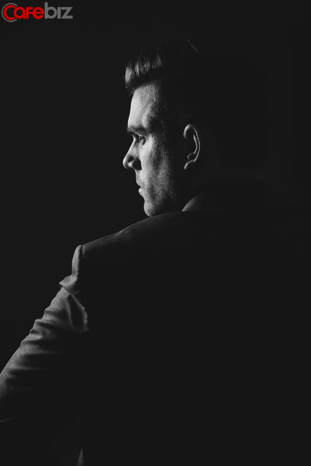 4 khuyết điểm dễ thấy của người đàn ông bất tài, có lớn mà không có khôn - Ảnh 2.