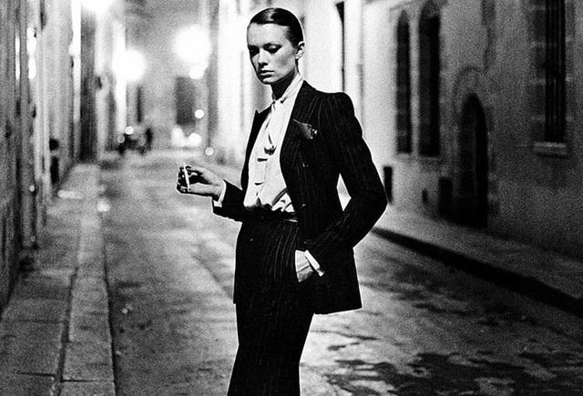 Người đàn ông cực phẩm của làng thiết kế thời trang: Tài năng thiên phú nhưng cuộc đời phủ đầy thăng trầm cùng tình yêu có 1-0-2 - Ảnh 8.