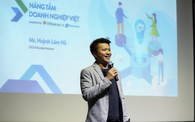 Haravan chính thức ra mắt Harasocial giải pháp quản lý bán hàng toàn diện cho người bán hàng trên Facebook, Instagram và Livestream