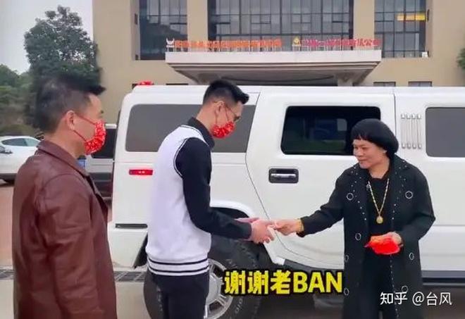 Nam diễn viên xấu nhất phim Châu Tinh Trì: Đóng phim vì đam mê, giàu có, nhiều nhà nhiều xe nhưng đường tình duyên lận đận 2