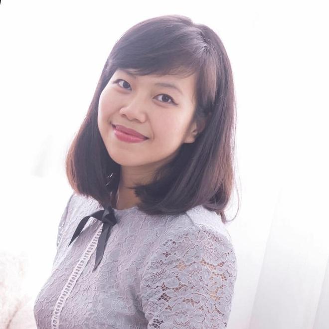 Người Việt Nam đầu tiên đạt điểm IELTS 9.0 2