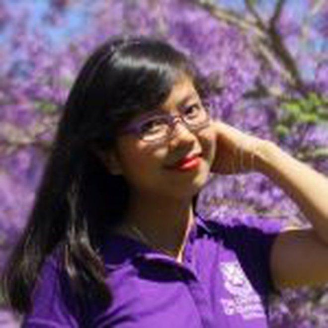 Người Việt Nam đầu tiên đạt điểm IELTS 9.0 1