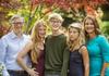 Không dạy con kiếm nhiều tiền, vợ chồng tỷ phú Bill Gates chỉ nhấn mạnh một điều quan trọng: Hãy kết hôn với đúng người!
